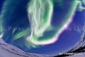 Alaska Aurora 1 (168)