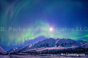 Alaska Aurora 1 (170)