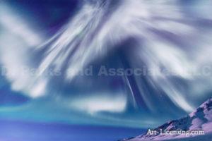 Alaska Aurora 1 (172)