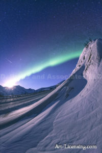 Alaska Aurora 1 (173)