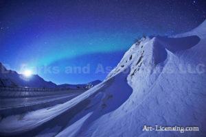 Alaska Aurora 1 (174)