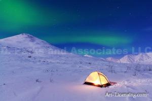 Alaska Aurora 1 (179)