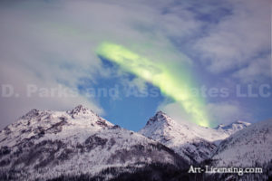 Alaska Aurora 1 (18)