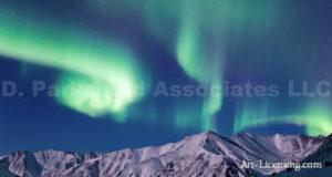 Alaska Aurora 1 (183)