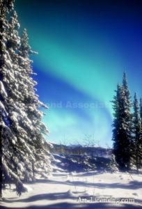 Alaska Aurora 1 (185)