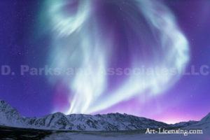 Alaska Aurora 1 (188)