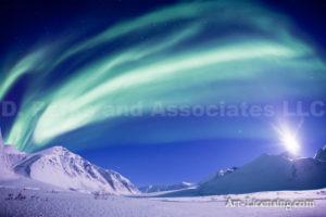 Alaska Aurora 1 (190)
