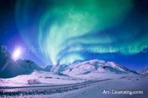 Alaska Aurora 1 (191)