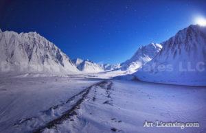 Alaska Aurora 1 (196)