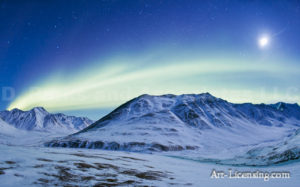 Alaska Aurora 1 (198)