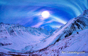 Alaska Aurora 1 (199)