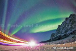 Alaska Aurora 1 (20)