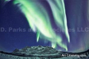 Alaska Aurora 1 (22)