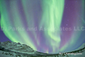 Alaska Aurora 1 (23)