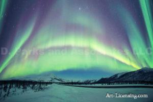 Alaska Aurora 1 (26)