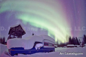 Alaska Aurora 1 (29)