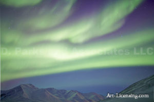 Alaska Aurora 1 (34)