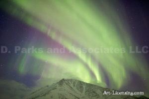 Alaska Aurora 1 (35)