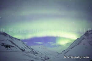 Alaska Aurora 1 (36)