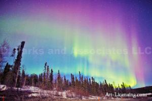 Alaska Aurora 1 (38)