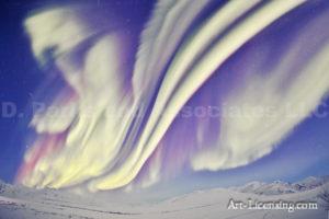 Alaska Aurora 1 (41)