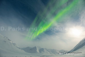 Alaska Aurora 1 (42)