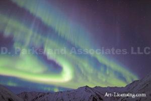 Alaska Aurora 1 (44)
