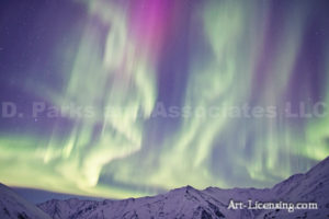 Alaska Aurora 1 (45)