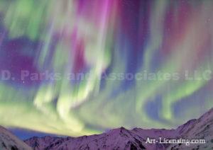 Alaska Aurora 1 (46)