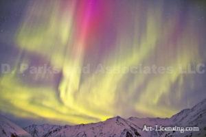 Alaska Aurora 1 (47)