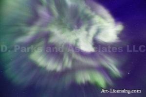Alaska Aurora 1 (48)