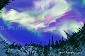 Alaska Aurora 1 (51)