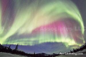 Alaska Aurora 1 (6)