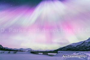 Alaska Aurora 1 (61)