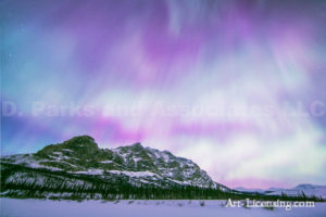 Alaska Aurora 1 (62)