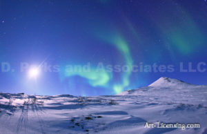 Alaska Aurora 1 (63)