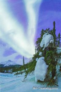 Alaska Aurora 1 (65)