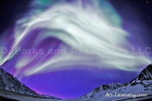 Alaska Aurora 1 (70)