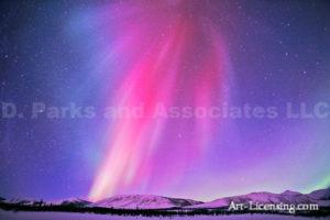 Alaska Aurora 1 (71)