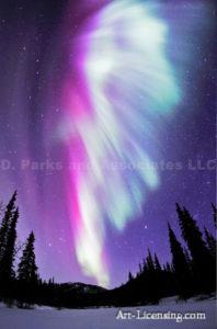 Alaska Aurora 1 (72)