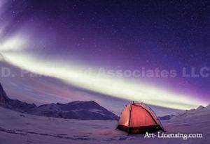 Alaska Aurora 1 (85)