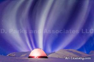 Alaska Aurora 1 (92)