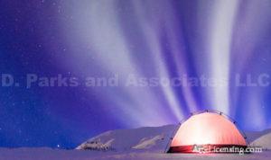Alaska Aurora 1 (93)