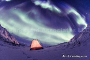 Alaska Aurora 1 (96)