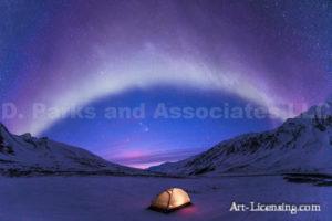 Alaska Aurora 1 (97)