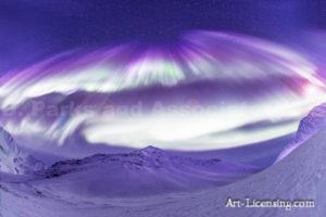 Alaska Aurora 1 (98)