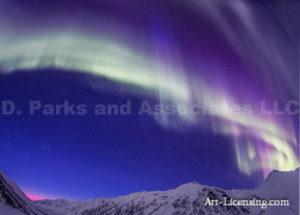 Alaska Aurora 1 (99)