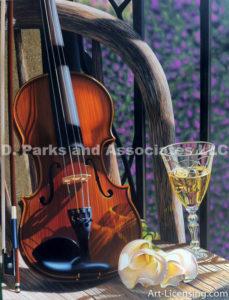 Summer Concerto