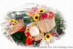 Ayako - Floral Photo Art Collection